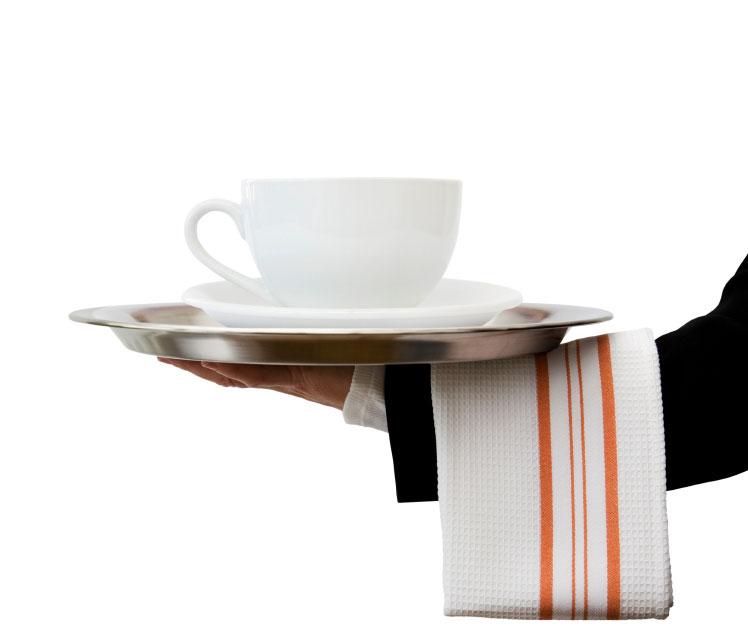 five-signs-to-recognize-a-five-star-espresso-2