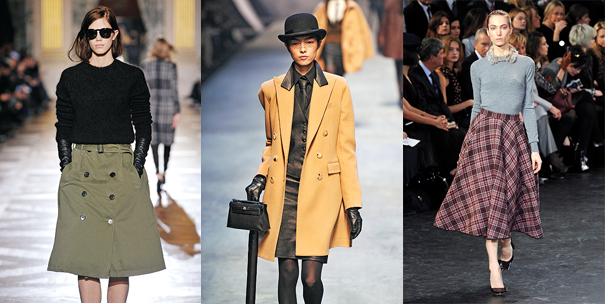 fall-fashion-10