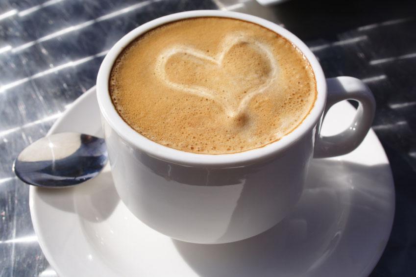 coffee-tasting-step-by-step-2