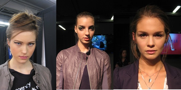 lg-fashion-week-spring-2011-top-5-beauty-trends-3