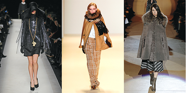 fall-fashion-the-cape-3