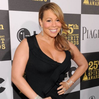 mariah-carey-expecting-a-boy