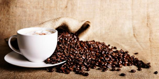coffee-for-the-taste-and-beauty
