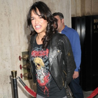 michelle-rodriguez-loves-girl-power-typecasting