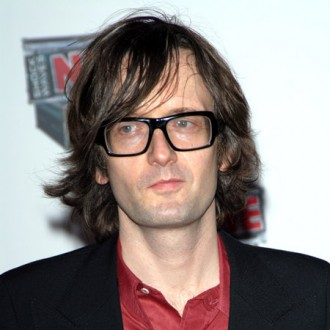 pulp-to-headline-isle-of-wight-festival-2