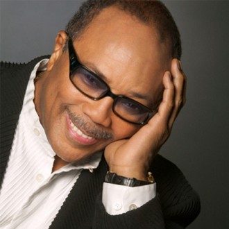 quincy-jones-not-thanked-by-jacksons