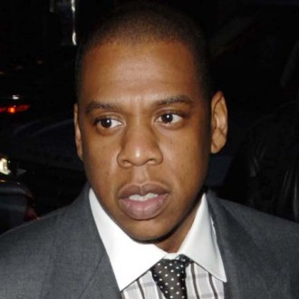 jay-z-talked-to-the-notorious-b-i-g-just-before-his-death-2