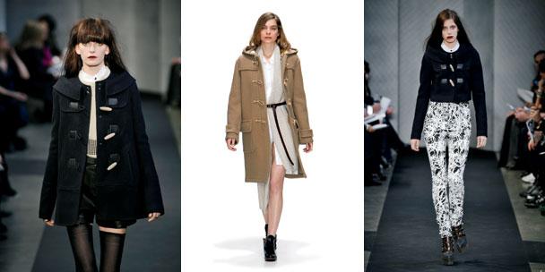 the-duffle-coat