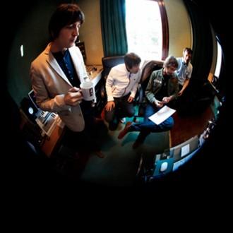 Beady Eye rule out Oasis tracks