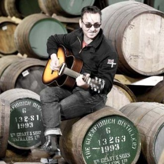 richard-hawley-releases-final-whisky-tracks-3