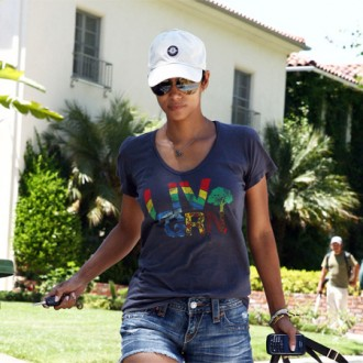 Halle Berry ready for more children