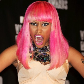 nicki-minaj-proud-not-to-deal-drugs-2