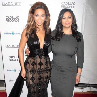 beyonce-knowles-mother-thinks-shell-be-a-good-parent