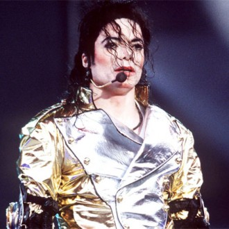 michael-jacksons-next-single-to-be-hold-my-hand