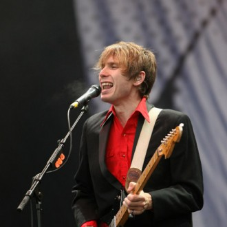 franz-ferdinand-rumoured-for-all-tomorrows-parties-2
