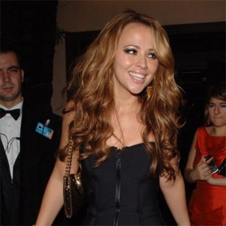 kimberley-walsh-defends-nadine-coyle-2