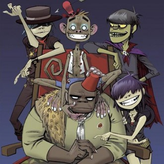 gorillaz-in-tune-with-the-us-2