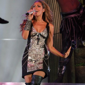 leona-lewis-wants-will-i-am-to-produce-her-2