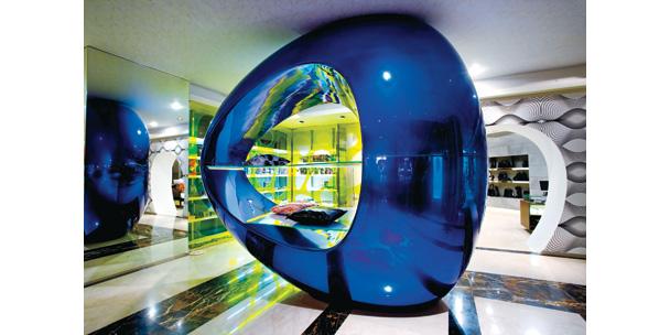 global-shopping