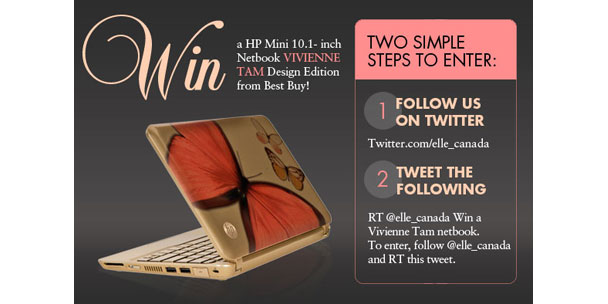 win-a-vivienne-tam-netbook-3