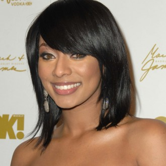 keri-hilson-defends-the-way-you-love-me-2