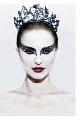 movie-makeup-black-swan-2