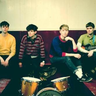 the-drums-berate-modern-pop-2