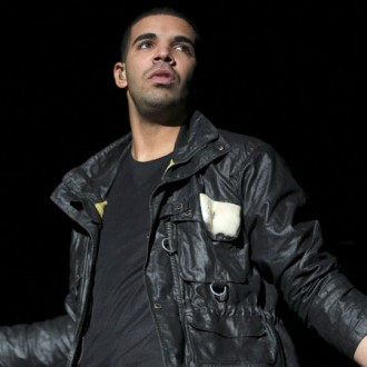 drake-fears-inexpressive-generation-2