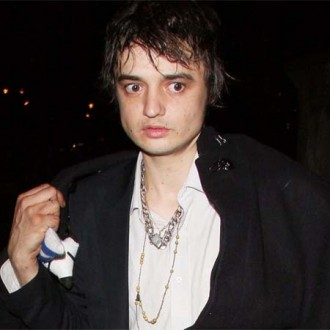 pete-doherty-planning-to-ask-carl-to-help-write-tracks-2