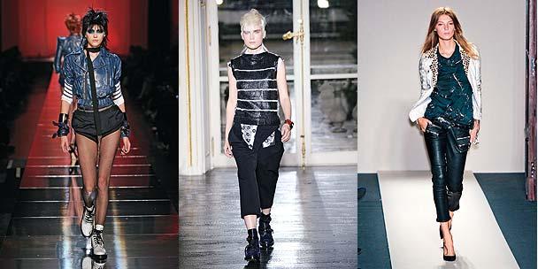 fashion-trend-get-punkd