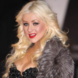 Christina Aguilera's 'Bionic' messed up by record company?