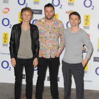 Muse drawing a line under 'phase one' career