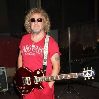 sammy-hagars-claims-he-abducted-by-aliens