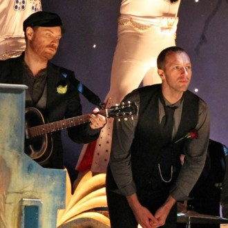 coldplay-album-developing-recognisable-form-2