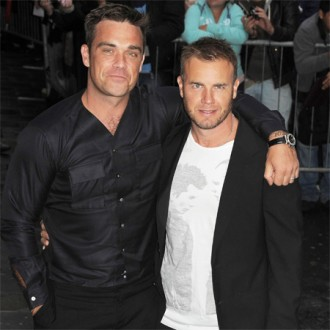 robbie-williams-could-be-back-with-take-that-for-good-2