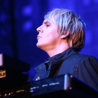 Duran Duran rediscover edge