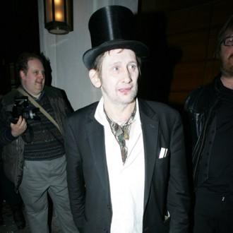 shane-macgowan-up-for-classic-brit-2