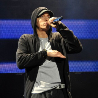 eminem-to-collaborate-with-royce-again-2