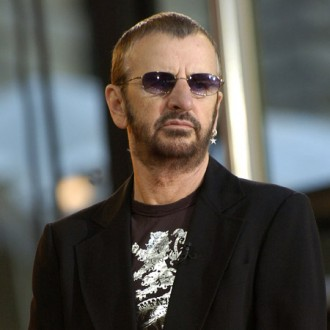 ringo-starr-documenting-his-life-in-song-2