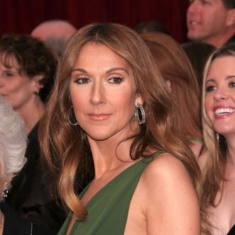celine-dion-can-have-work-and-parenthood