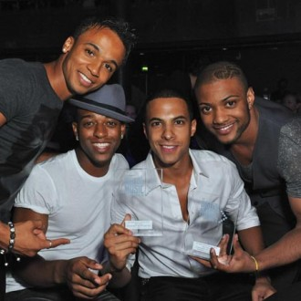 jls-working-hard-on-new-album-2
