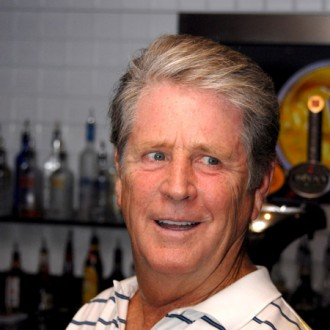 brian-wilson-plans-to-retire-2