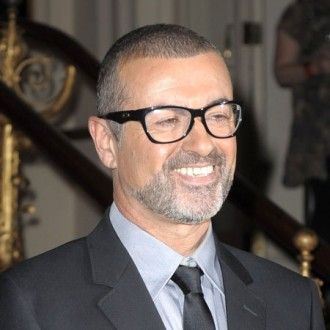 george-michael-plans-to-work-with-gay-collective-2