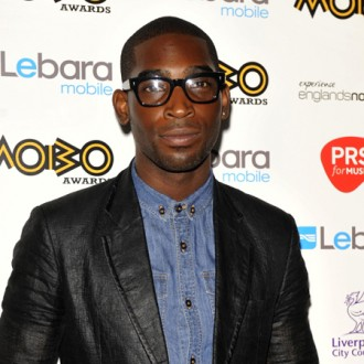 Tinie Tempah left in a 'weird place' by success