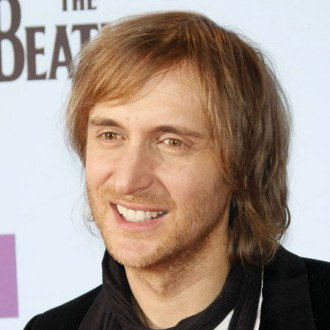 david-guetta-chased-nicki-minaj-2