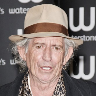 keith-richards-back-in-the-studio-2
