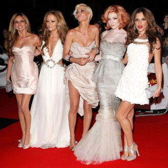 girls-aloud-want-olympics-concert-2