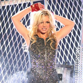 britney-spears-promises-spectacular-tour-2
