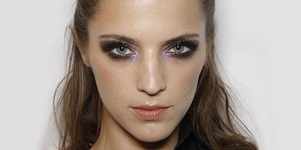 beauty-school-smoky-eyes-2