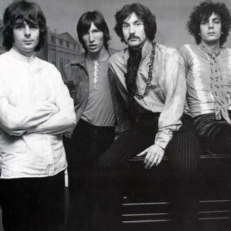 pink-floyd-archives-to-be-released-2